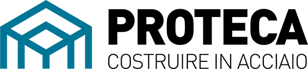 proteca-logo